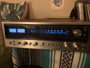Pioneer SX-1010 for Sale in Scottsdale, AZ