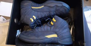 Michigan 12s for Sale in Charlotte, NC