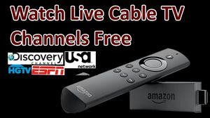 Channels for Sale in Lynwood, CA