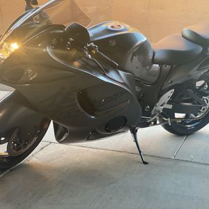 2020 Hayabusa Motorcycle for Sale in Tempe, AZ