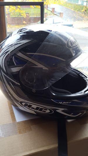 Motorcycle Helmet for Sale in Everett, MA