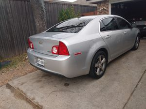 2010 for Sale in Mesquite, TX