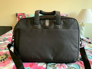 HP Laptop Bag for Sale in Austin, TX