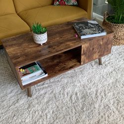 Cute Mid Century Coffee Table for Sale in Los Angeles,  CA