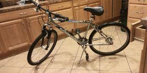 Bike Schwinn ranger 2.6 for Sale in Sebring, FL