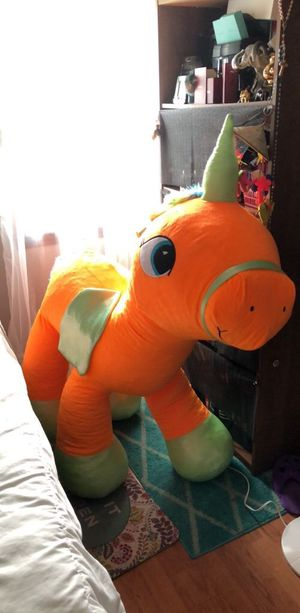 Stuffed animal for Sale in Taunton, MA