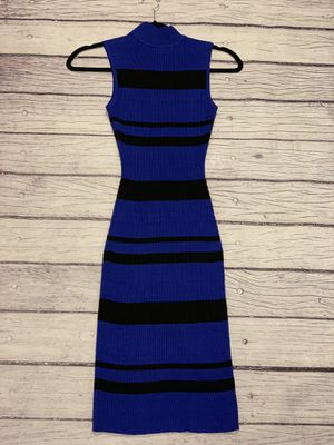 Sweater dress for Sale in Fort Washington, MD