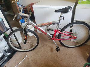 Race tour bike for Sale in Binghamton, NY