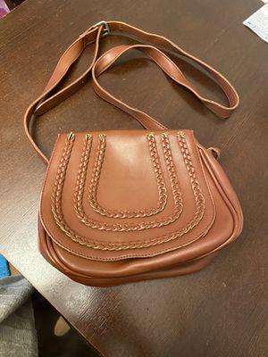 Crossbody purse! for Sale in Washington, DC