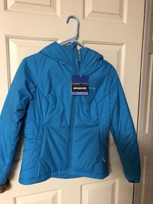Women's Patagonia Jacket for Sale in Norfolk, VA