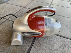 🔥$5 SALE🔥 Hand Vacuum for Sale in Gilbert, AZ