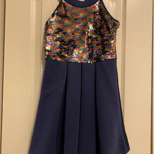 Girls Dress for Sale in Owings Mills, MD