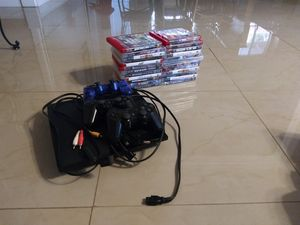 Bundle ps3 games for Sale in GLMN HOT SPGS, CA