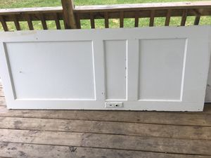 Free doors for Sale in Shelbyville, TN