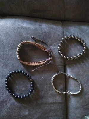 Women's bracelet for Sale in Wichita, KS
