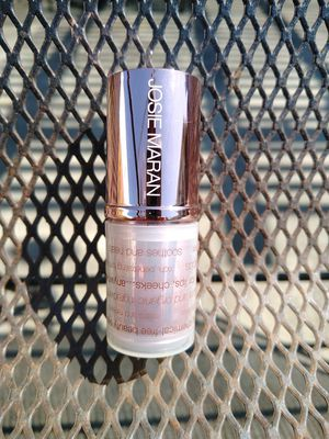 JOISE MARAN Color Stick ESCAPE for Sale in Industry, CA