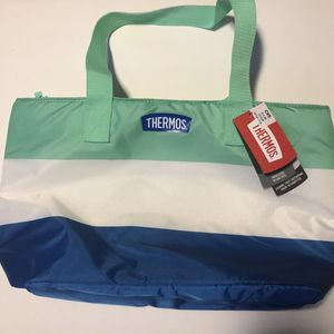 Thermos Insulated Cooler Bag for Sale in Los Angeles, CA