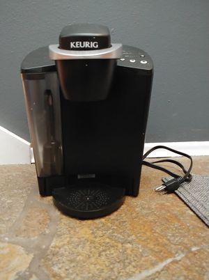 Keurig Coffee Maker for Sale in Everett, WA