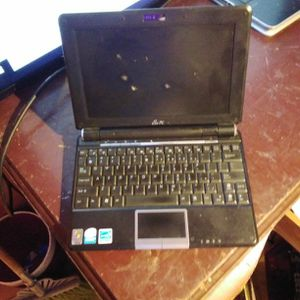 Laptop For Part for Sale in Sylmar, CA