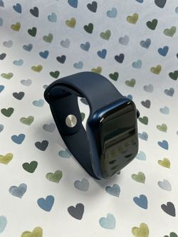 Apple Watch Series 6 44mm Cellular And GPS for Sale in Tacoma,  WA