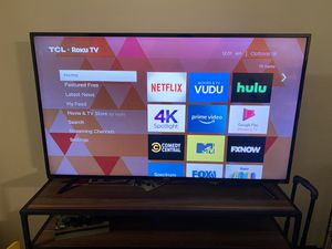 Roku TV for Sale in Wyomissing, PA