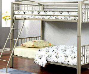 Separable Bunk Beds for Sale in Littleton,  CO
