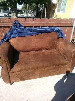 Sofa set for Sale in South El Monte, CA