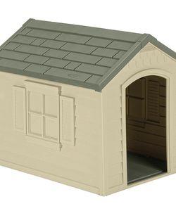 Suncast Dog House for Sale in San Leandro,  CA