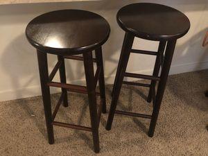 (Moving sale)barstool bar chair for Sale in Salt Lake City, UT