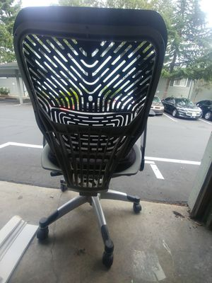 office chair for sale for Sale in Renton, WA