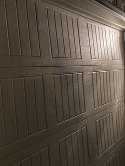 Garage Doors for Sale in Garland,  TX