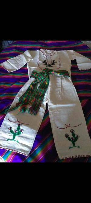 Juan Diego for Sale in Houston, TX