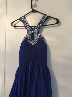 Cocktail dress for Sale in Modesto, CA