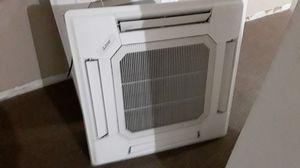 2 Ac unit for Sale in Triangle, VA