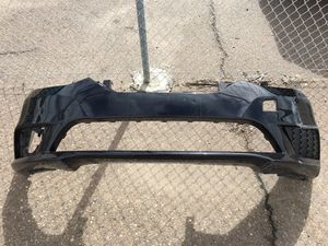 Nissan bumper for Sale in Lincoln Acres, CA