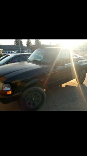 """FORD RANGER 00"""" for Sale in Tulare, CA"""