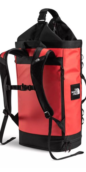 Brand New NorthFace Backpack for Sale in Daly City, CA