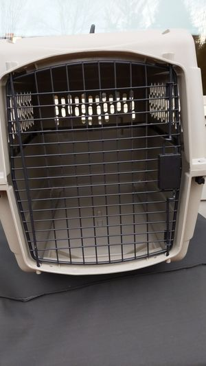 Dog Kennel Medium for Sale in Naperville, IL