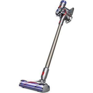 Dyson V8 Animal Vacuum for Sale in Seattle, WA