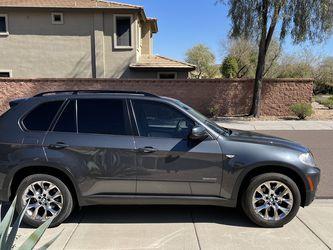2011 BMW X5 for Sale in Peoria,  AZ