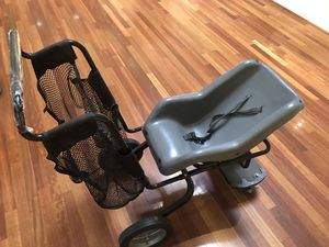 Commercial Strollers for Sale in Tarentum, PA