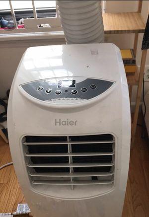 Air conditioner for Sale in Leavenworth, WA