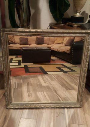 Mirror for Sale in Pomona, CA