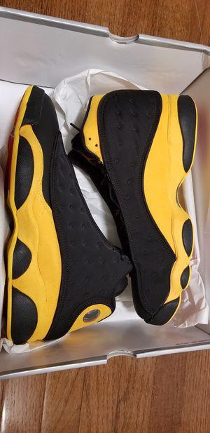 Jordan 13 and Jordan 11 for Sale in Oxon Hill, MD