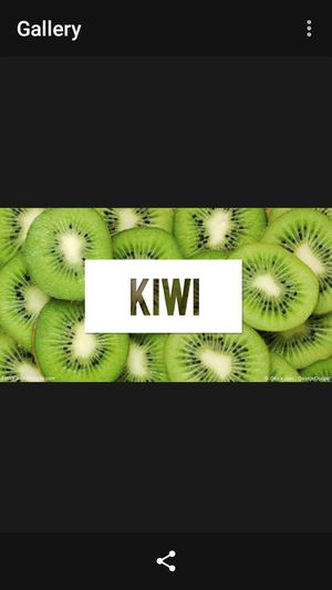 Kiwi and limes for Sale in Cleveland, OH