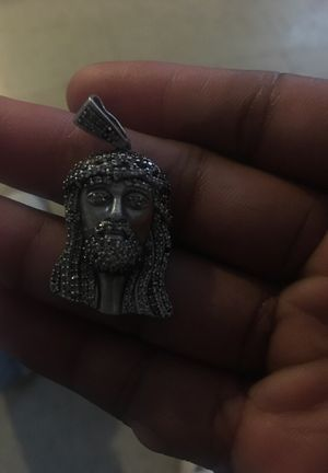 Charm piace for sale I want $30 for Sale in Detroit, MI
