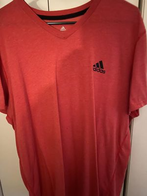 Nike , adidas, Jordan shirts and pants for Sale in Winchester, MA
