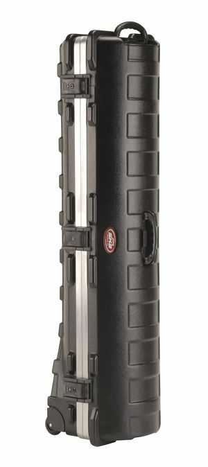SKB Hardware Case for Sale in Chesapeake, VA