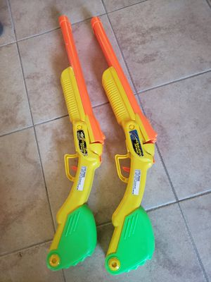 Nerf Gun Sets for Sale in North Providence, RI