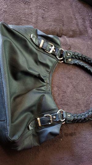 Black purss for Sale in Arroyo Grande, CA
